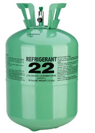 Image result for R22 gas