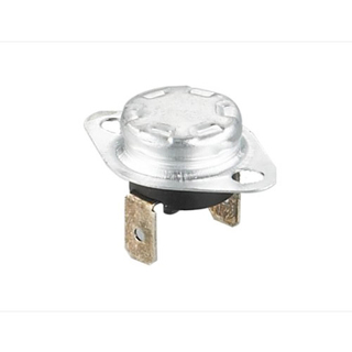 Refrigerator KSD301 Series Snap-action Thermostat
