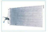 Buick air conditioner condenser
