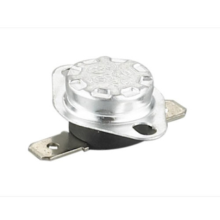 Refrigerator KSD301C Series Snap-action Thermostat