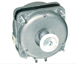 Shaded Pole Motor