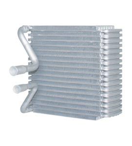 AUTO AC EVAPORATOR For Jeep