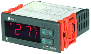 STC-9200 digital temperature controller