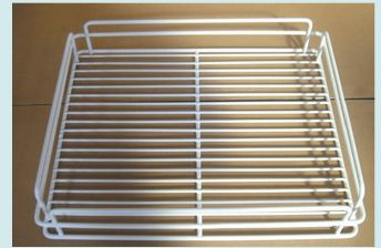 Good Quality Refrigerator Basket and Shelf