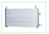 Daewoo air conditioner condenser