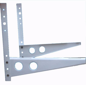 Air Conditioner Support Wall Brackets/ Mounting Brackets