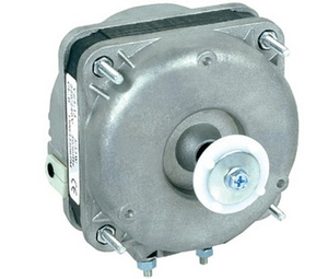 YZF26 Shaded Pole Motor