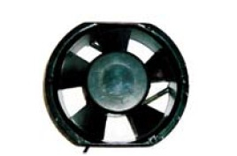 YWF 172x150x51mm Axial Flow fan