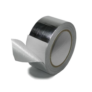 DOUBLE SIDED AIR CONDTIONING WRAPPING TAPE
