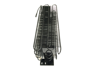 Water dispenser Wire Tube Condenser Coil