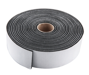 3mm Thickness Single Side Adhesive Foam Tape
