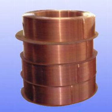 Pancake Insulated Copper Tube for Air Conditioning